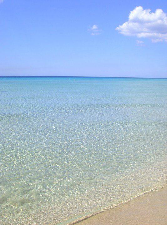 spiaggia di campomarino campomarino beach