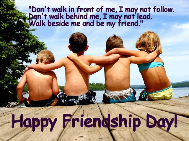 Happy #Friendship Day 2017  Images #Quotes Messages #FriendshipDay , #HappyFriendship  #lovequotes #lifequotes #bestquotes