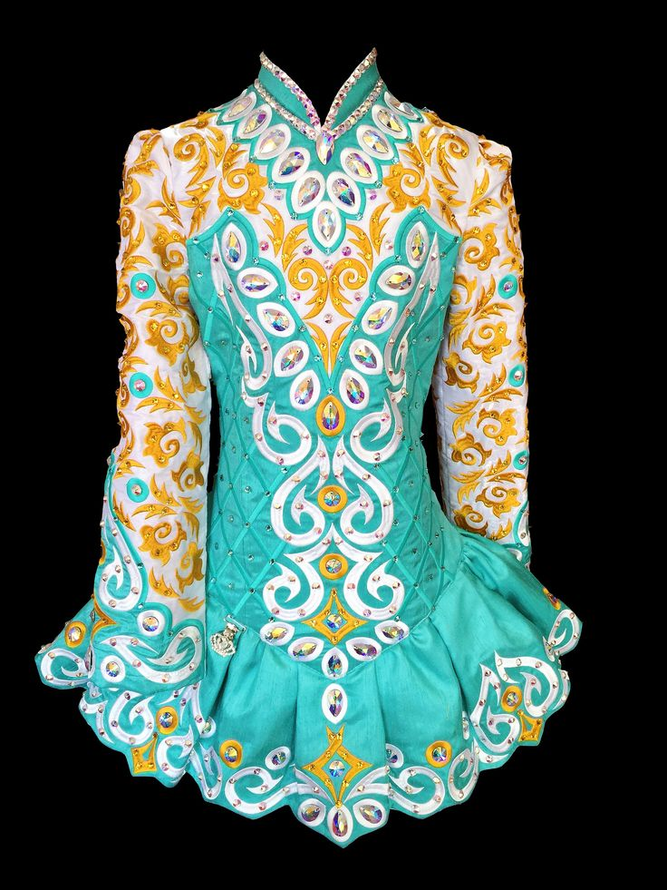 17 best ideas about irish dance dresses on pinterest for Elevation dress designs