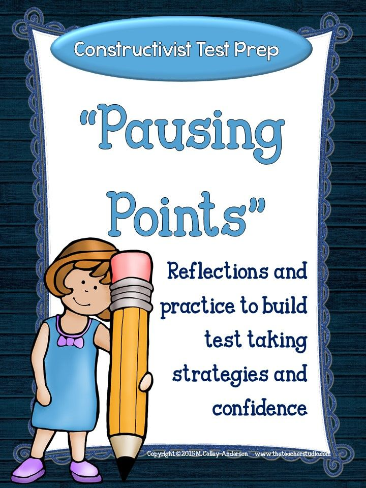 97 best Prepping for PARCC images on Pinterest | School, Teaching ...