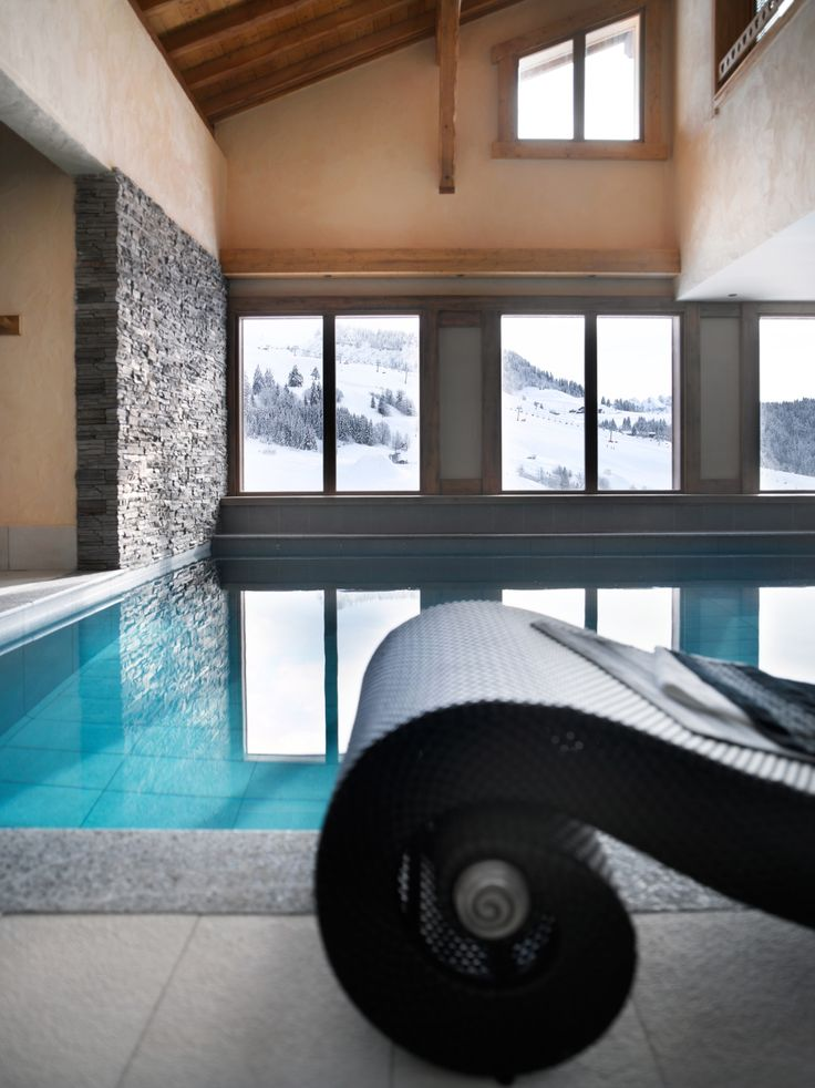 Les 10 meilleures images du tableau Les plus belles piscines des ...