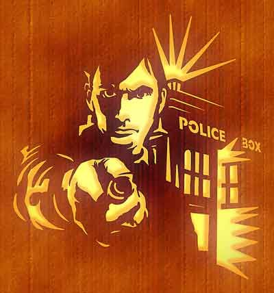 10 doctor-who-pumpkin-template