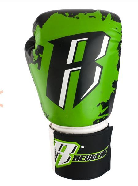 6oz Childrens Boxing gloves from Revgear. Designed especially to fit smaller hands. $50.00