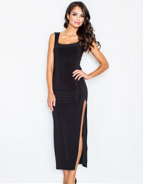 Sukienka M425