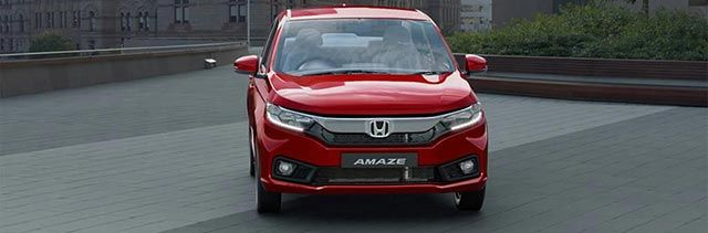 Honda Amaze Showroom Price Kannur Kasargod Specification Booking In 2020 Honda Honda City Amazing Cars
