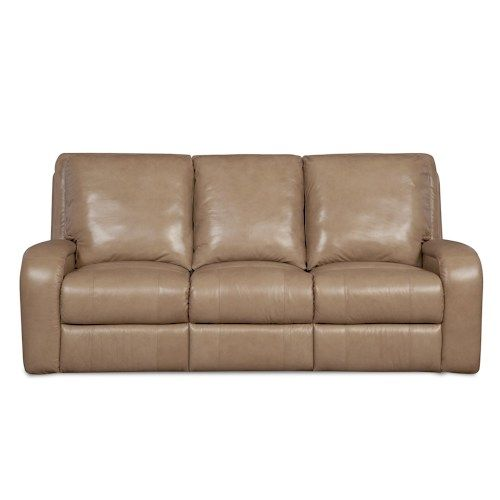 Craftmaster L356450 Sleek Power Reclining Sofa  sc 1 st  Pinterest & 62 best recliners images on Pinterest | Reclining sofa Recliners ... islam-shia.org