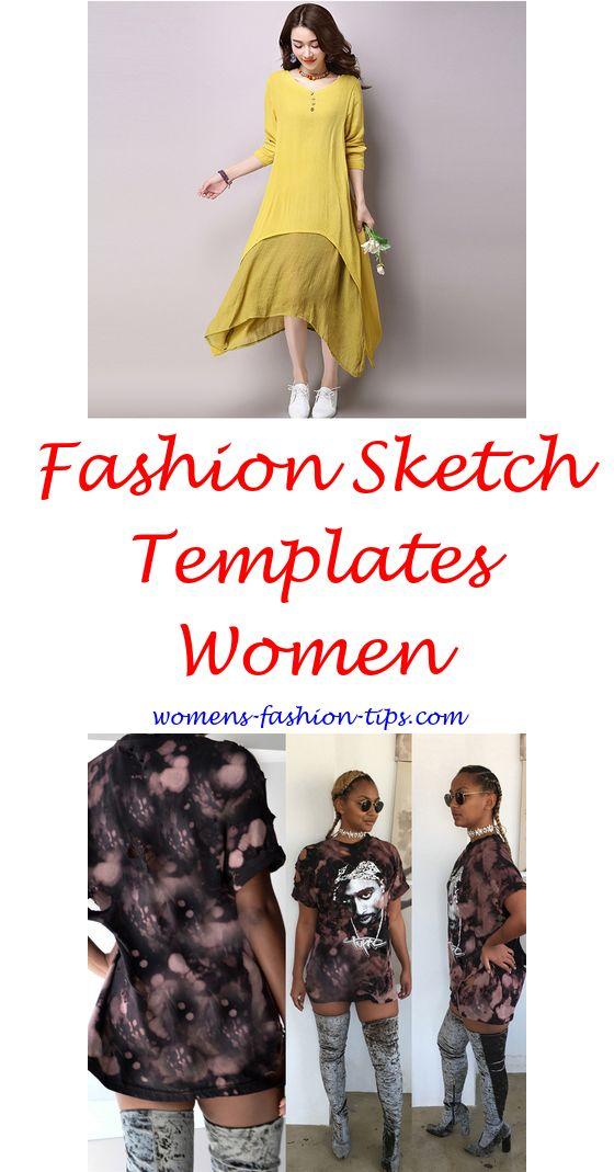 cheap fashion clothing for women - clergy women fashion.women fashion clothes wholesale 1977 women's fashion 1920s women's fashion pictures 6891092224