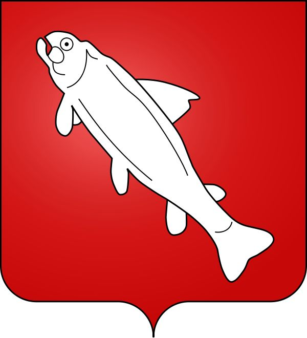 Annecy, Prefecture of Haute-Savoie (France), Region: Auvergne-Rhône-Alpes #Annecy #HauteSavoie #France (L15931)