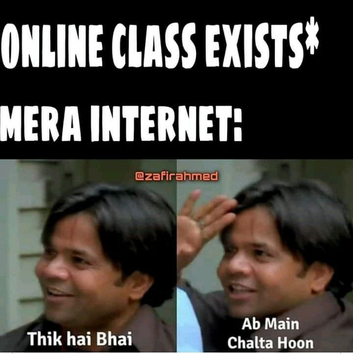Can You Get Abs From Laughing A Lot Pin By Ayesha Larib On Memes In 2020 Be Like Bro Memes Be Like Bro Try Not To Laugh