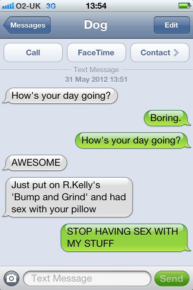 Dog Texts: Classic Dogs, Friggin Dogs, Dog Texts, Damn Dogs, Dogs Texts, Form Dogs, Dogs Xd, Dog Funnies, Dogs Funny
