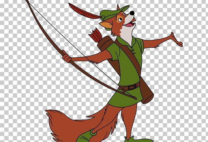 Robin Hood The Walt Disney Company Film Png Animated Film Art Bird Brian Bedford Christmas Animation Film Walt Disney Company Robin Hood