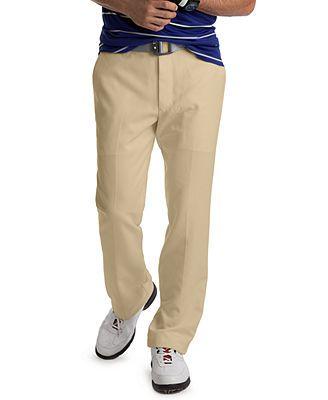 Izod Golf Pants, XFG Golf Pants