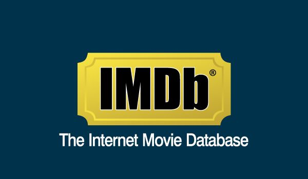 Thomas Wooldridge | Unlocking the Secrets to IMDB StarMeter