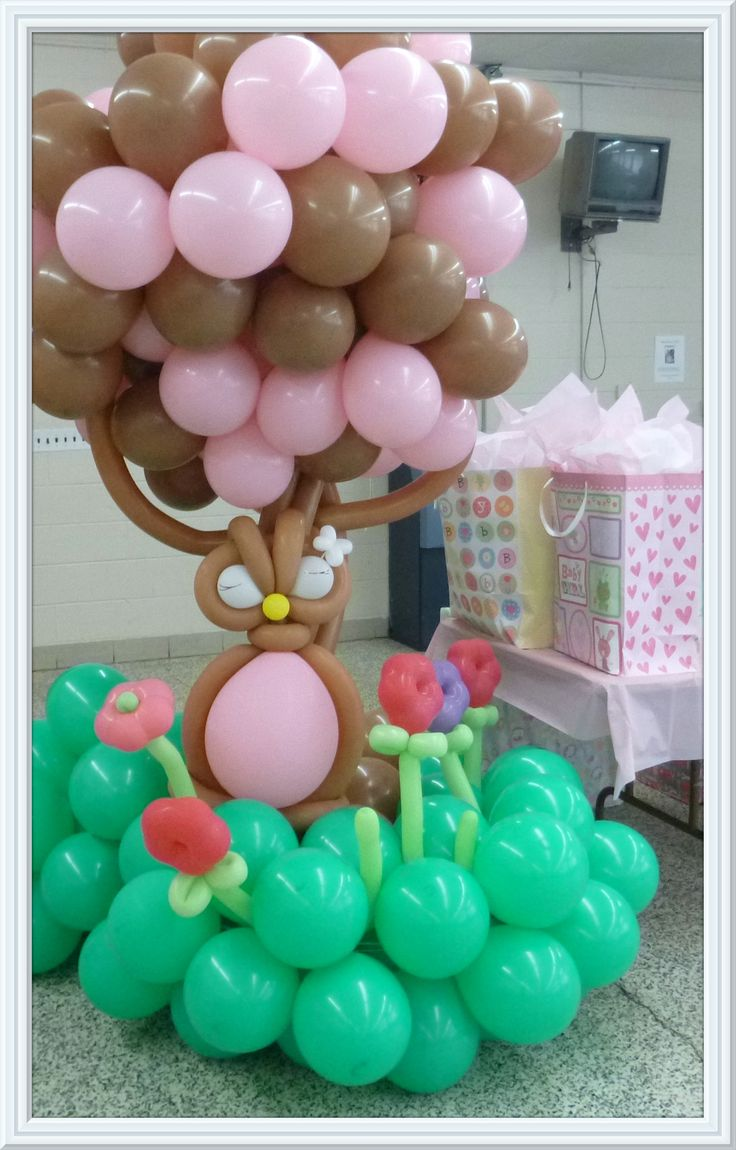 Owl Balloon Decorations 17 Best Images About Owl On Pinterest Sculpture 70s Party And