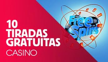 betfair casino 10 tiradas gratis ruleta hasta 7 diciembre