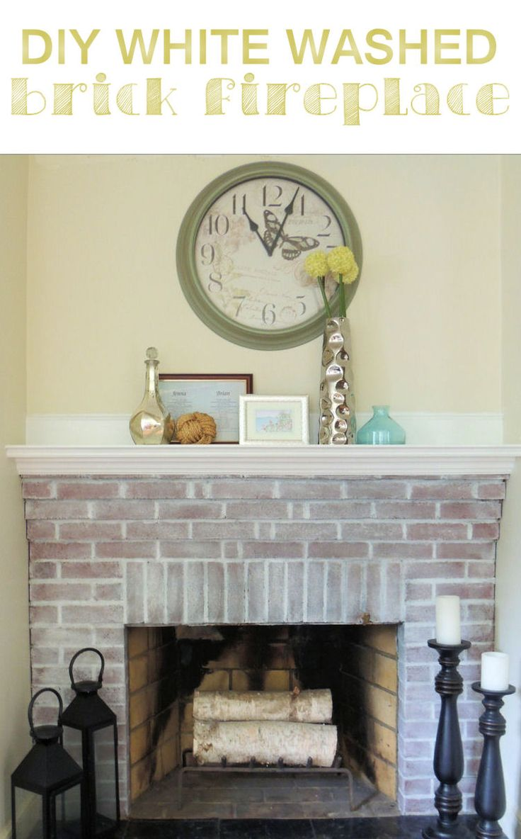 15 best fireplaces images on pinterest fireplace ideas brick