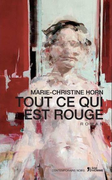 Interview de Marie-Christine Horn