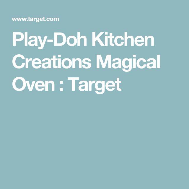 Target Kitchen Mitten Set