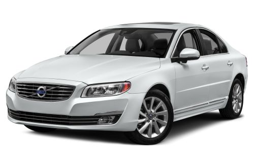 Research the 2016 Volvo S80 MSRP, invoice price, used car book values, features & options. Also: Cars.com's expert take on pros & cons, consumer reviews, and listings near you.