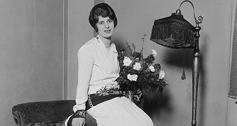 "the life and evangelical mission of sister aimee semple mcpherson Scandalous"" tells the story of aimee semple mcpherson, a celebrity preacher in the 1920s and '30s who helped lay the foundations on which the modern evangelical movement was built."