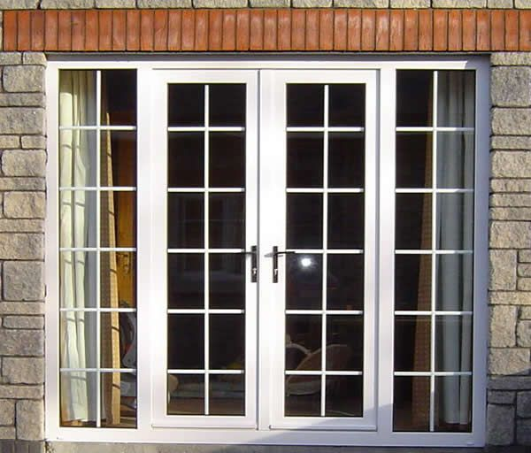 29 best garage ideas images on pinterest for French door manufacturers