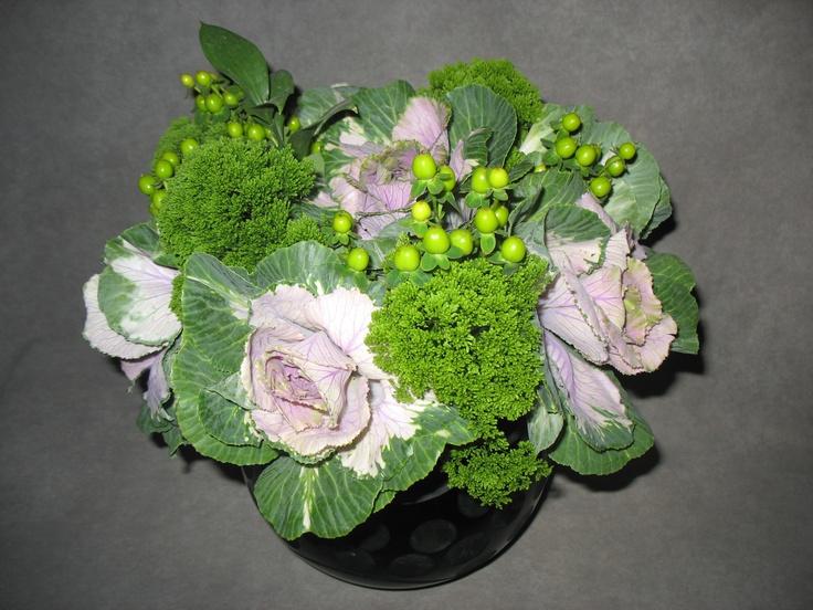 Best images about unique floral centerpieces and