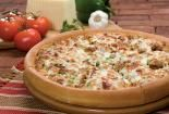 Godfather's Pizza - Humble Pie