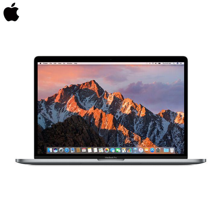 """Apple MacBook Pro Notebook Computer 16G RAM+512G SSD 15.4"""" LED Intel Core i7 CPU Laptop macOS High Sierra Notebook Computer"""