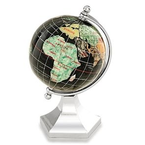 226 Best Small 3 Quot To 6 Quot Globes Globes Education