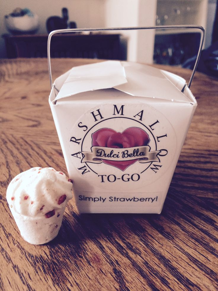 A very flattering article written by lifestyle blogger Homebird- Thankyou! www.dulcibella-marshmallows.co.uk