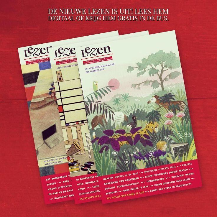 Citaten Uit Nederlandse Boeken : Beste ideeën over citaten lezen op pinterest