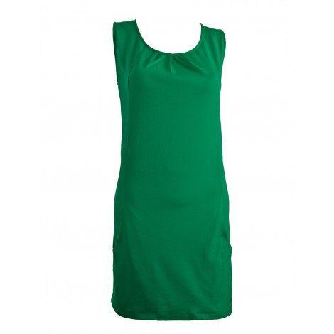 Loeka Garden Dress