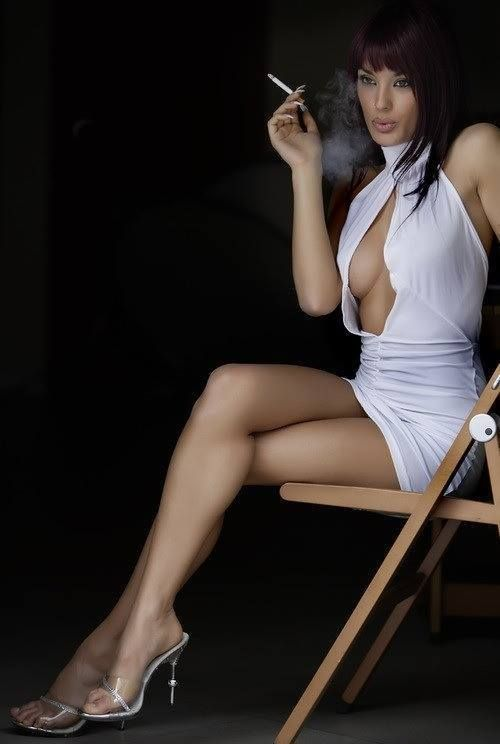 felicia darkstalkers xxx sex