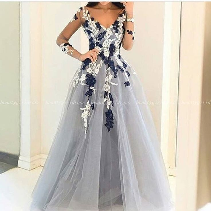 8327 best Šaty images on Pinterest | Prom dresses, Night out dresses ...