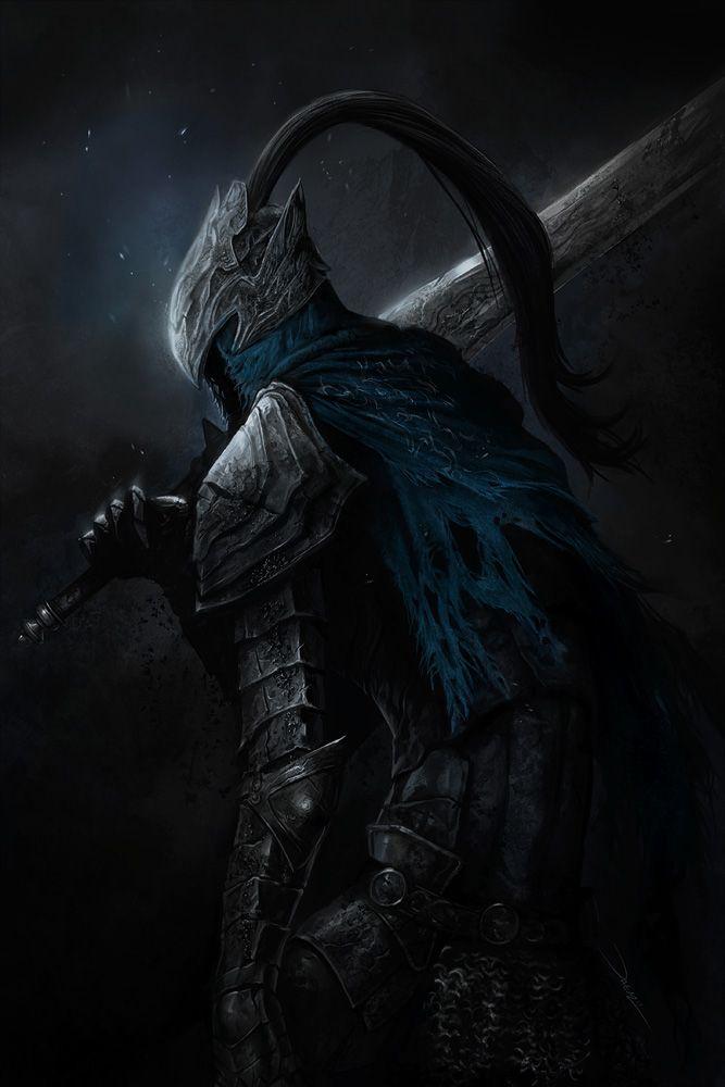 My Best Dark Art - Imgur.com