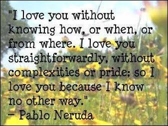 inspiring sayings encouraging sayings live laugh love