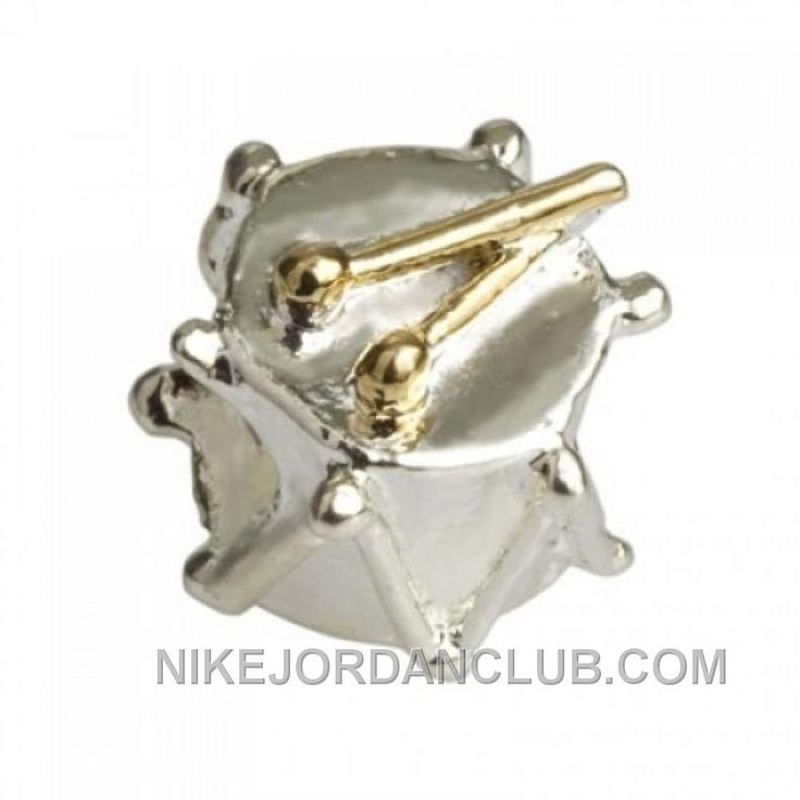 http://www.nikejordanclub.com/pandora-drum-silver-and-gold-bead-clearance-sale-super-deals.html PANDORA DRUM SILVER AND GOLD BEAD CLEARANCE SALE SUPER DEALS Only $13.11 , Free Shipping!