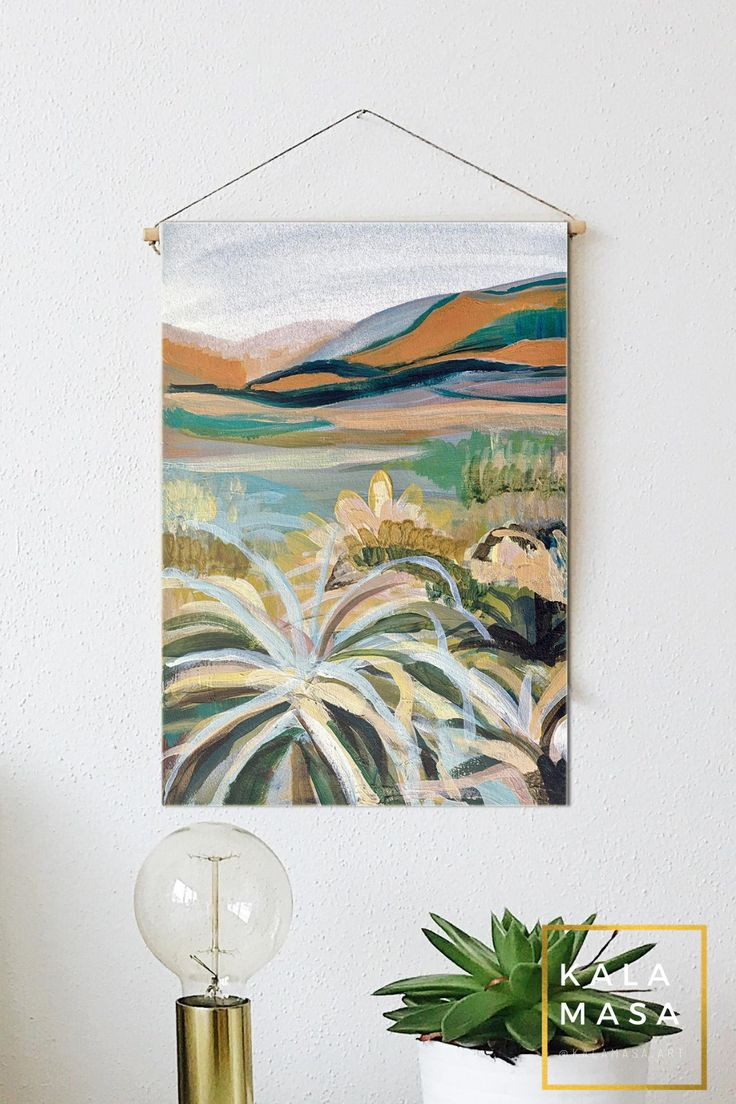 Wall Art Decor For Small Living Room   Kalamasa Art Gallery ...