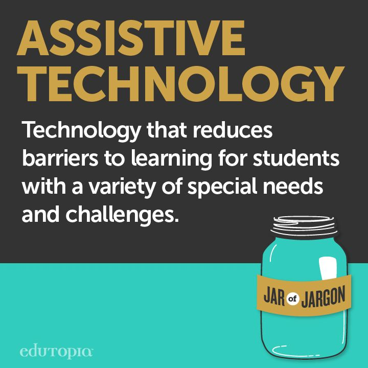 Help all students reach their learning goals with this roundup of resources.