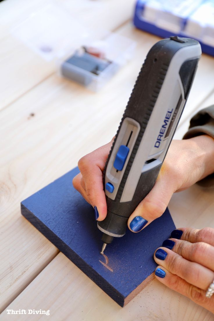 Carve Sand Engrave The Dremel Cordless Rotary Tool Review Dremel Rotary Tool Dremel Rotary Tool