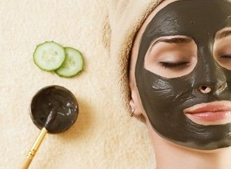 Image result for sedona mud mask