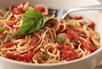 Carrabba's Italian Grill Tag Pic Pac | The Restaurant Recipe Blog