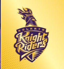 KKR match tickets online