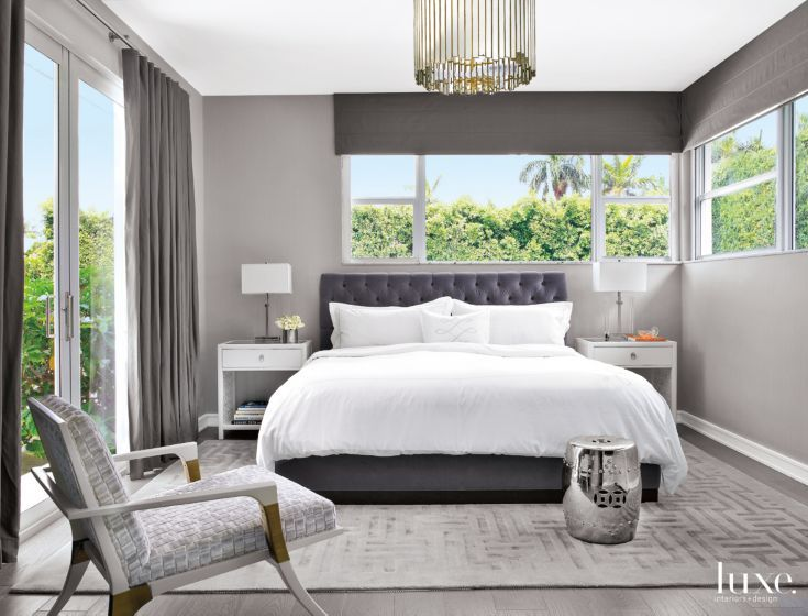 755 best images about bedroom ideas on pinterest master for Great master bedroom ideas