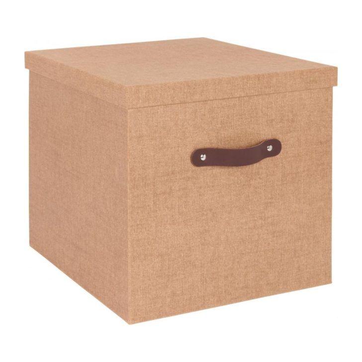 Renijusis Page 5 Salon De Jardin Pas Cher Boite Rangement Carton Canape 3 Places Convertible Boite De Rangement Carton Rangement Carton Boite De Rangement
