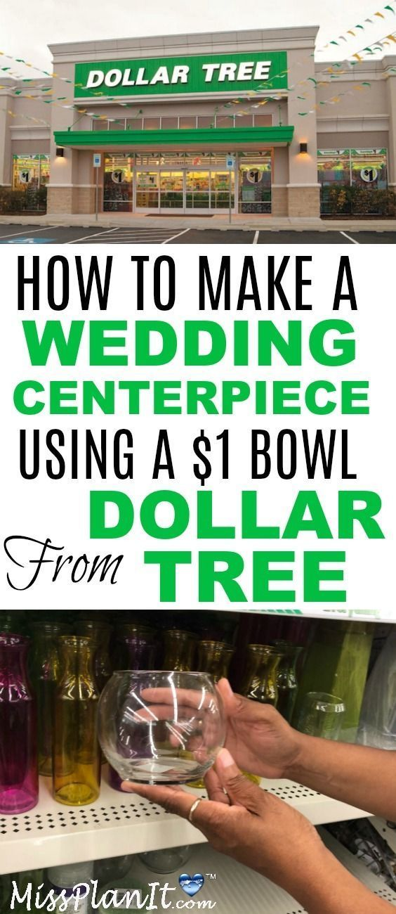 DIY Purple Passion Wedding Centerpiece in 3 einfac…