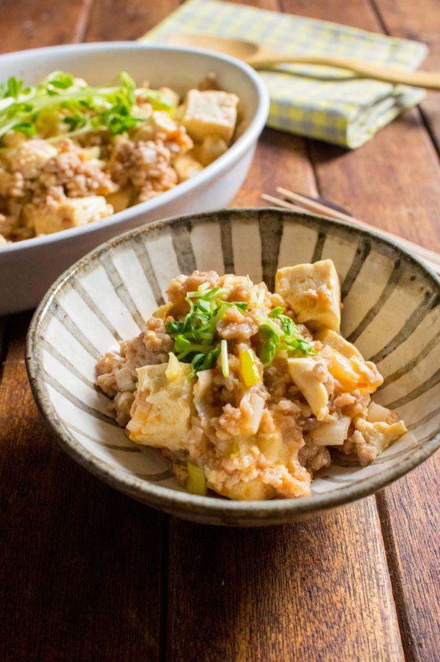 まとめ買いが苦手な方に!1食500円以内で中華風の献立4品も作れる魔法のレシピをご紹介します。買い出しリスト付きなので、ぜひ参考にしてみてください。