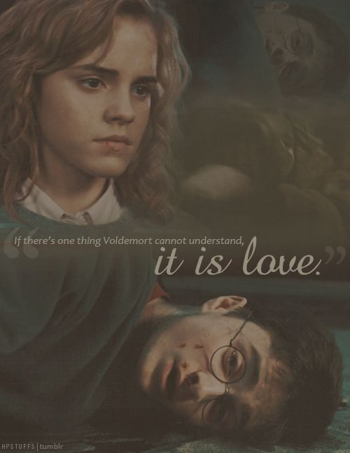 harry potter and hermione granger - Google Search
