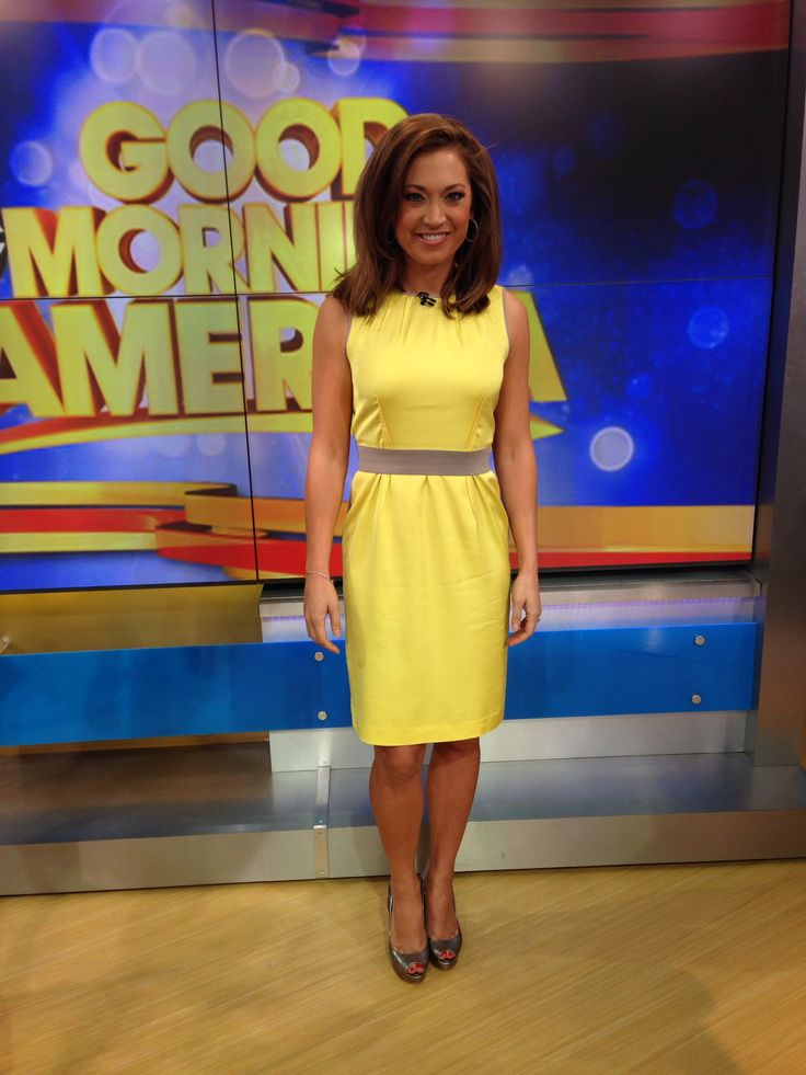 I bought this dress years ago at Ann Taylor and the shoes ...