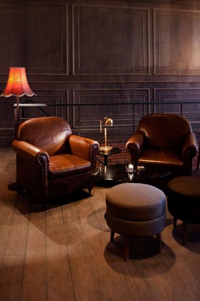 Best 25+ Bar lounge ideas on Pinterest | Nightclub, Bar interior ...